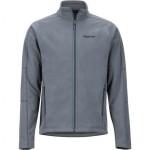 Verglas Fleece Jacket - Mens