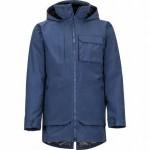 Drake Passage Featherless Component Jacket - Mens