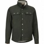 Bowers Jacket - Mens