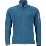 Reactor Fleece Jacket - Mens