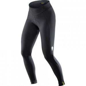 Sequence Thermal Tight - Womens