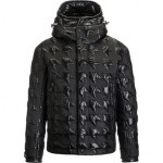Bussang Giubbotto Jacket - Mens