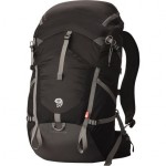 Rainshadow Outdry 36L Backpack