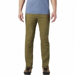 Hardwear AP Pant - Mens