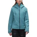 Marauder Insulated Jacket - Womens