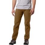 Hardwear AP Trouser - Mens