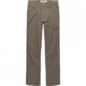 Camber 103 Pant - Mens