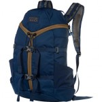 Gallagator 19L Backpack
