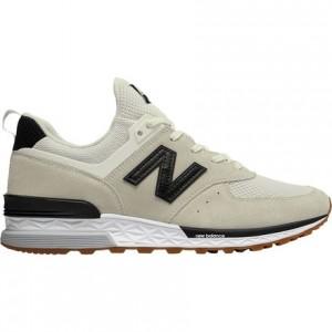 574 Sport Shoe - Mens