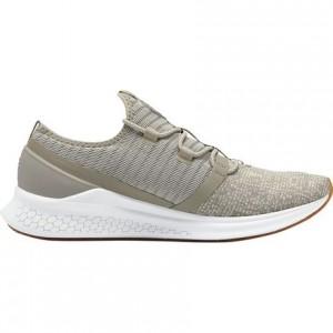 Fresh Foam Lazrv1 Sport Running Shoe - Mens