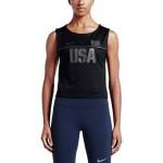 Dry Running Top - Womens