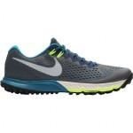 Air Zoom Terra Kiger 4 Trail Running Shoe - Mens