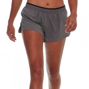 Flex Elevated Track 3in Short - Womens