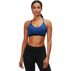 Indy Bra - Womens