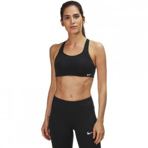 Alpha Bra - Womens