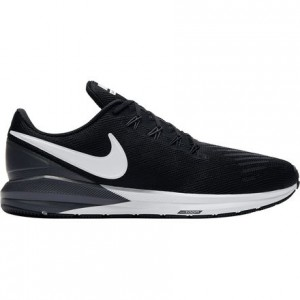 Air Zoom Structure 22 Running Shoe - Mens