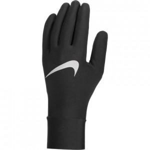 Lightweight Tech Running Gloves - Womens