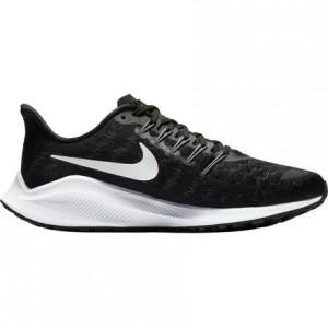 Air Zoom Vomero 14 Running Shoe - Womens