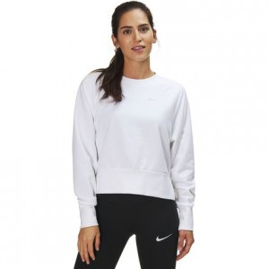 Dry Crew Long-Sleeve GRX Versa Top - Womens