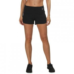 Eclipse 3in Short - Womens