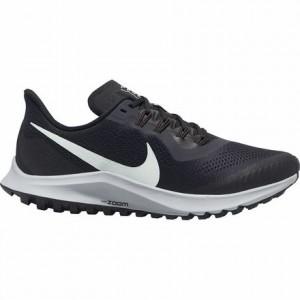 Air Zoom Pegasus 36 Trail Running Shoe - Womens