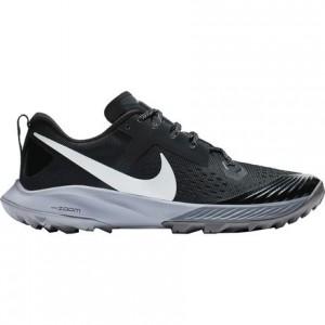 Air Zoom Terra Kiger 5 Trail Running Shoe - Womens