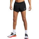 Dry Fast 2in Short - Mens