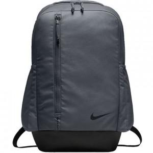 Vapor Power 2.0 Backpack