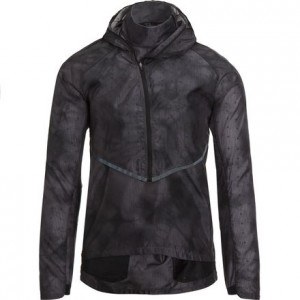Tech PCK Transform HD Jacket - Mens
