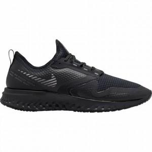 Odyssey React Shield 2 Running Shoe - Mens