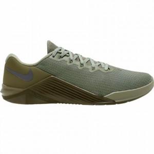 Metcon 5 Training Shoe - Mens