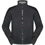 Skibotn Gore-Tex Pro Jacket - Mens