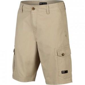 Foundation Cargo Short - Mens