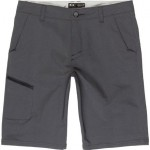 Hazardous Short - Mens