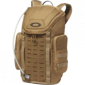 Link Pack 23L Miltac Backpack