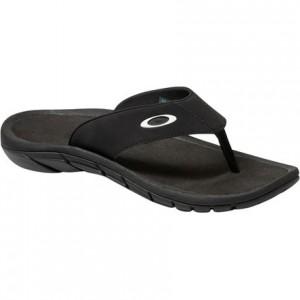 Super Coil 2.0 Sandal - Mens
