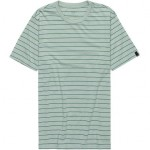50 Multi Stripe T-Shirt - Mens