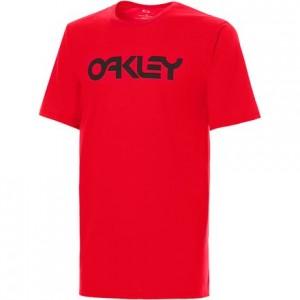 50-Mark II T-Shirt - Mens