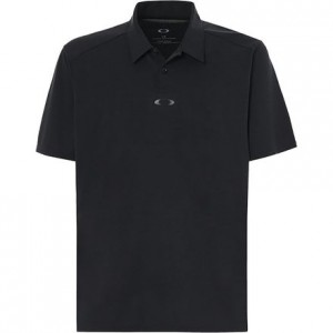 Aero Ellipse Polo - Mens