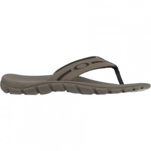 Operative Sandal 2.0 - Mens