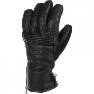 Silverado Gore-Tex Glove - Mens