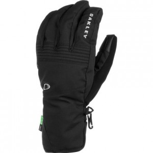 Roundhouse 2.5 Short Glove - Mens