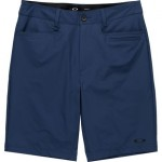 Honors Performance Short - Mens