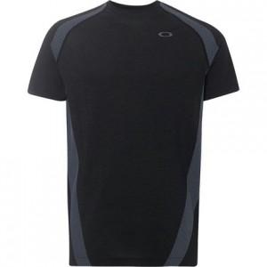 3rd-G Technical O-Fit 2.0 Short-Sleeve T-Shirt - Mens