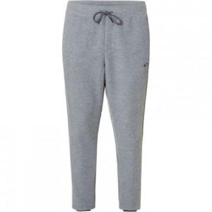 Tech Knit Pant - Mens