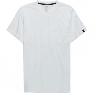 Method Solid Short-Sleeve T-Shirt - Mens