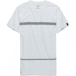 Method Stripe Short-Sleeve - Mens