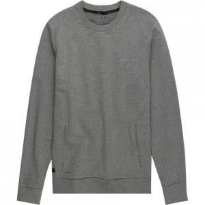 Link Crew Fleece Pullover Sweatshirt - Mens