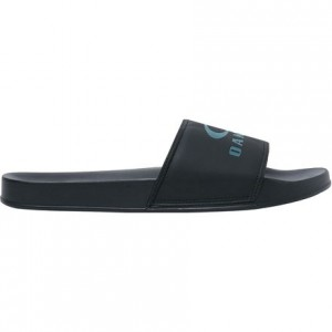 Ellipse Slide Sandal - Mens