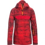 Black Forest 2.0 Shell 3L 15K Jacket - Mens